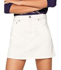 rok pepe jeans pl900877tb1