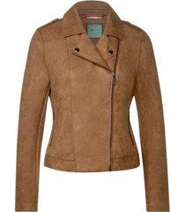 jacket a211232