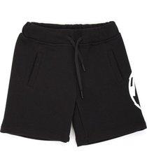 027531 sweat shorts