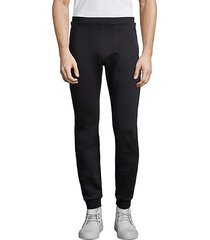 tech sweat athletic pants