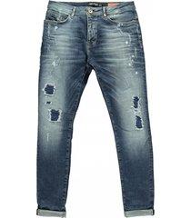 aron jeans