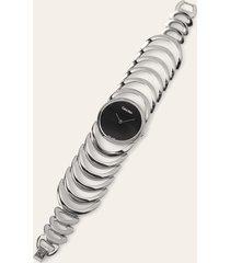 calvin klein - zegarek k4g23121