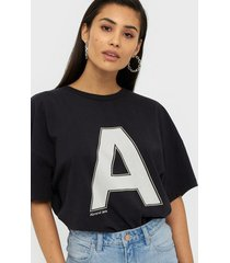 abrand jeans a oversized vintage tee t-shirts
