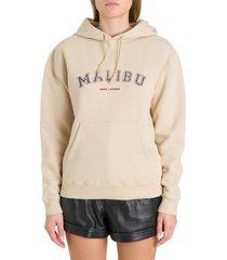malibù hoodie
