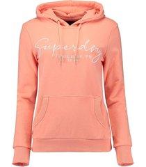 hoodie alice script entry koraal