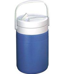 jarra térmica 3,8 litros coleman