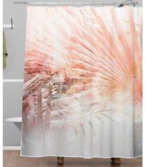 deny designs iveta abolina beach romance shower curtain bedding