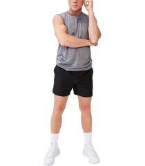 men's active tech shorts