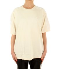 gm5380 t-shirt