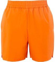 korte broek rains shorts