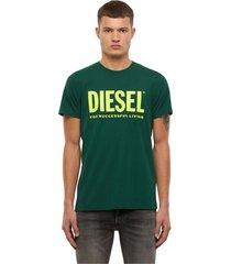diego-logo t-shirt