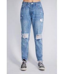 jeans boyfriend celeste sioux
