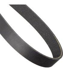 10pj508 ametric metric poly-v belt, pj tooth profile, 10 ribs, 508 mm long, ...