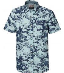 shirt ss