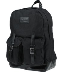 mc2 saint barth backpacks & fanny packs