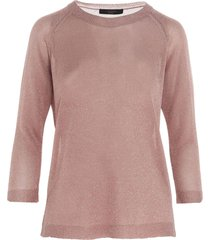 weekend max mara milva sweater