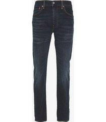 skinny jeans levis 28833-0688