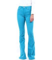 bootcut jeans dondup dp460bs0026dptr