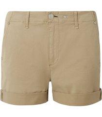 rag & bone shorts & bermuda shorts