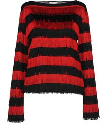 lucille sweaters