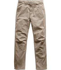 pantalon motion beige the north face