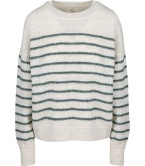 isabel marant étoile gatlin sweater