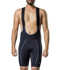 macacão bretelle ciclismo elite 119995 masculino