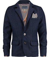 shirt blazer