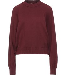 michael kors collection sweaters