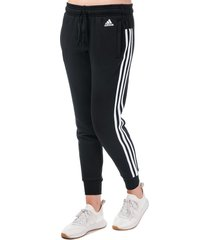 womens essentials 3-stripes pants