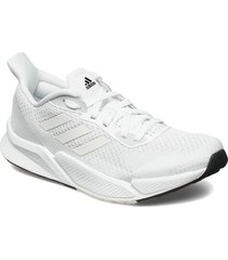 x9000l2 w shoes sport shoes running shoes vit adidas performance