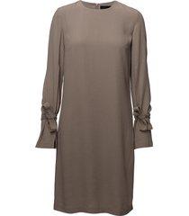 2nd eddie korte jurk groen 2ndday