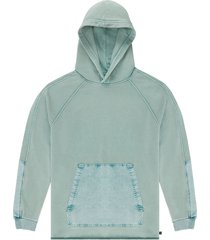 converse sudadera con capucha fashion jersey