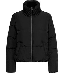 jacka jdynewerica short padded jacket otw