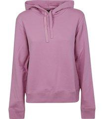 a.p.c. erin hoodie