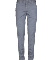 eric hatton casual pants