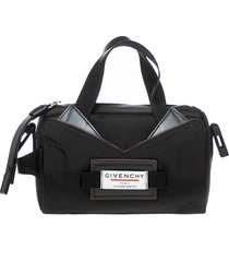 givenchy downtown tube shoulder bag