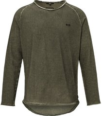 mowie t-shirt - 104768-666