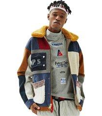 jacket 3003