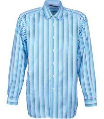 overhemd lange mouw pierre cardin 538036745-116