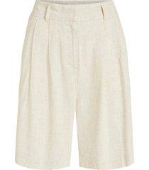 shorts objgemma shorts 108