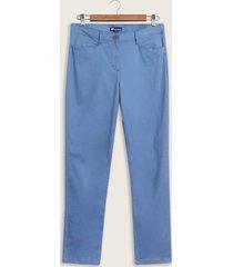 pantalon clasico 1 ribete posterior.-8