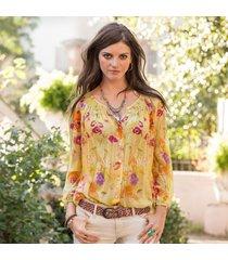 antonia blouse