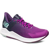 wfcprci shoes sport shoes running shoes lila new balance