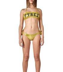bikini pyrex py18101