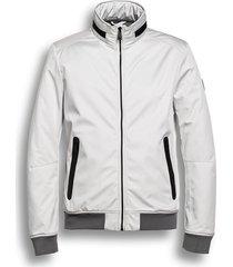 jacket mr0210191