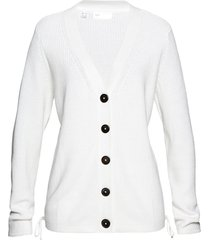 cardigan (bianco) - bpc selection