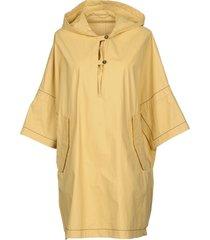 brunello cucinelli jackets