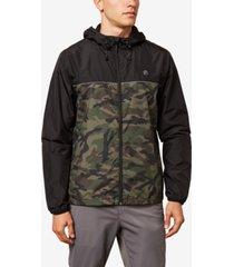 o'neill men's nomadic windbreaker jacket