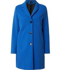 coat 30090/7507
